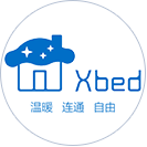 Xbed